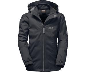 jack wolfskin iceland jacket kinder