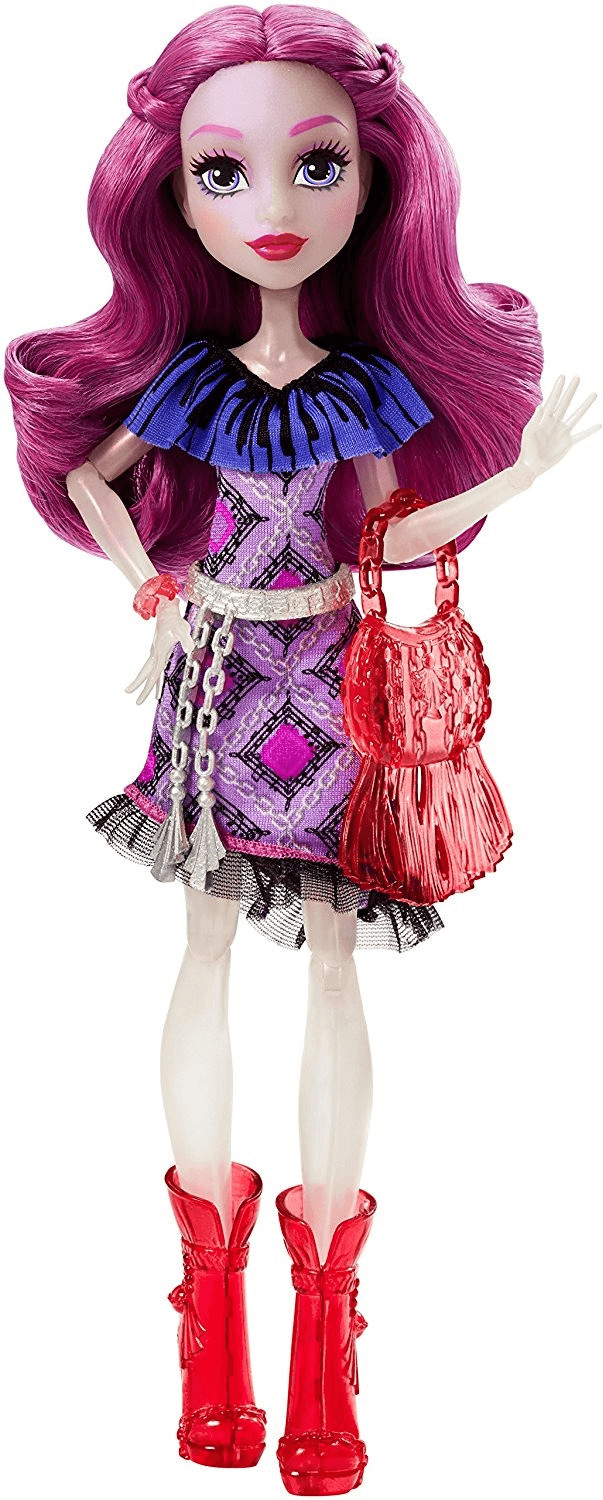 Monster High Ari Hauntington (DPL86)
