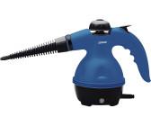 Pulitore a vapore portatile prezzi bassi su idealo for Clatronic scopa a vapore