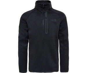83a12b0ad Buy The North Face Men's Canyonlands full zip from £38.00 – Best ...