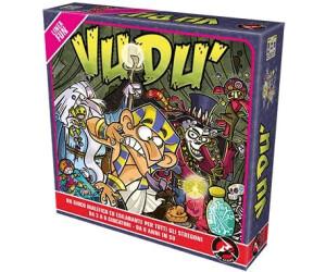 Vud gioco da tavolo a 13 99 miglior prezzo su idealo - Cranium gioco da tavolo prezzo ...