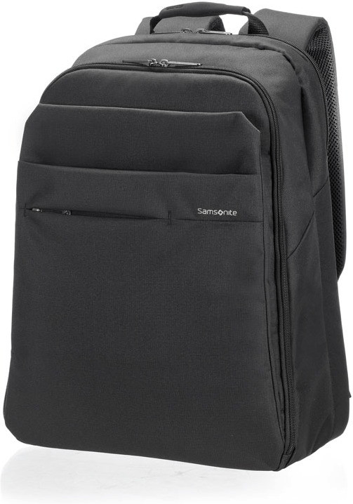 Samsonite Network 2 Laptop Backpack 42 cm charcoal