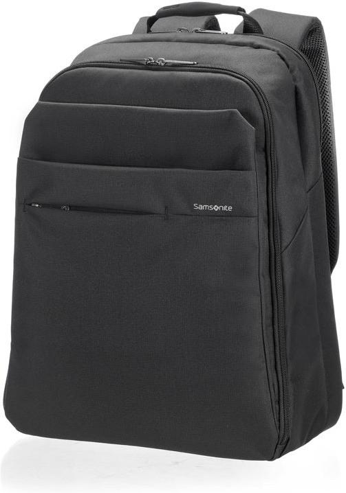 Samsonite Network 2 Laptop Backpack 42 cm
