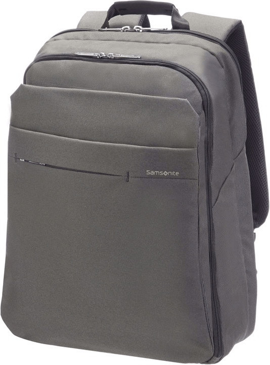 Samsonite Network 2 Laptop Backpack 44,5 cm iro...