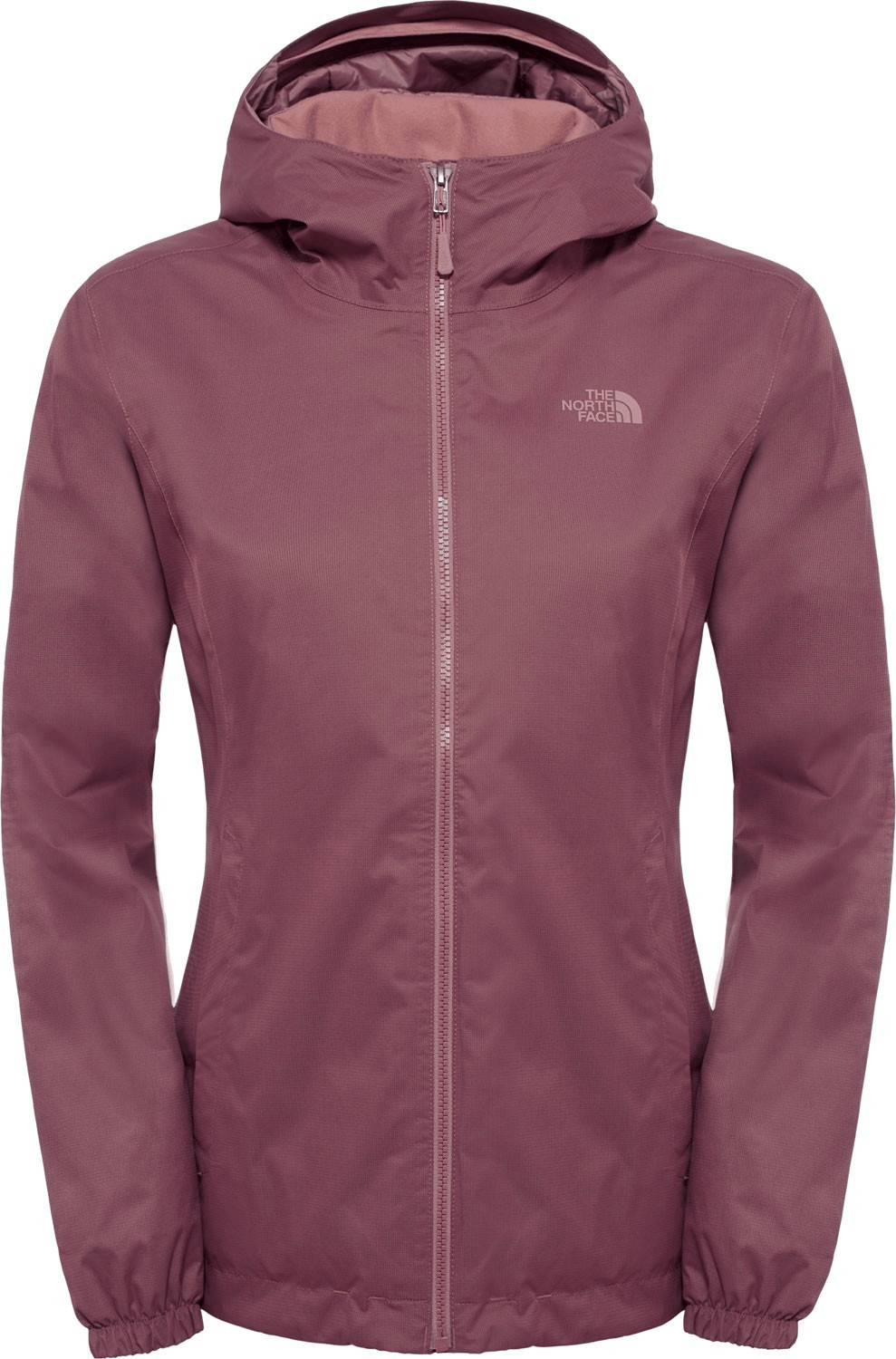 The North Face Women´s Quest Insulated Jacket R...