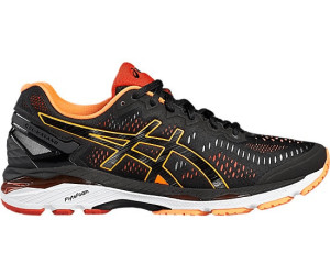 Asics Gel-Kayano 23 a € 114 cd87211e6a3