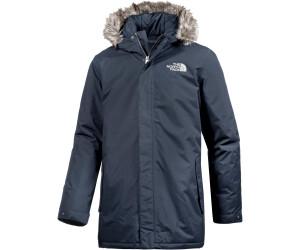 The North Face Men s Zaneck Jacket a € 166 82e49b8562df