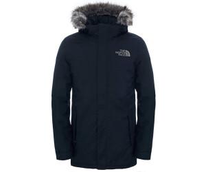 The North Face Herren Zaneck Jacke ab € 140,00