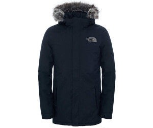 8d93b7f62e The North Face Men's Zaneck Jacket au meilleur prix sur idealo.fr