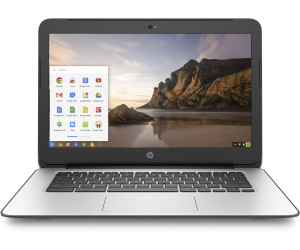 HP ChromeBook 14 G4 (P5T65EA)