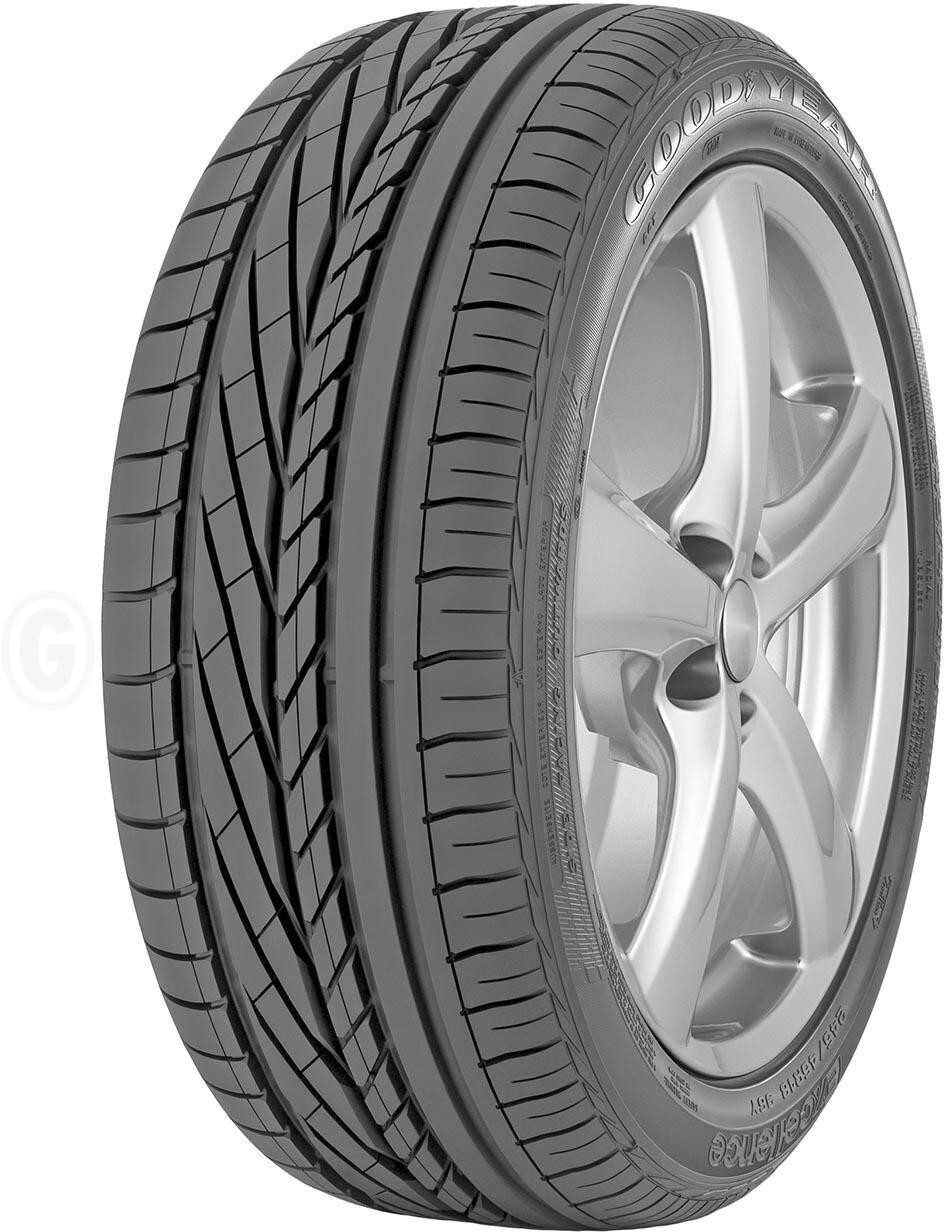 Goodyear Excellence 195/55 R16 87V ROF