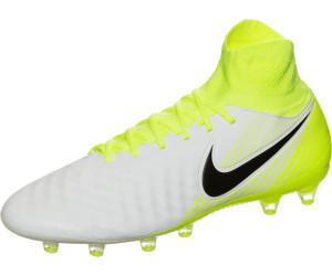 c7fb396bfa Nike Magista Orden II AG-PRO ab 89,00 €   Preisvergleich bei idealo.de