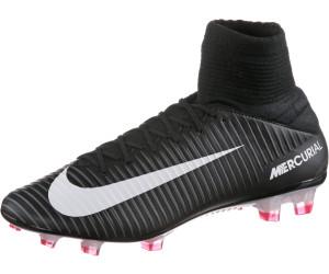 Nike Mercurial Veloce III DF FG a € 95,00 (oggi) | Miglior