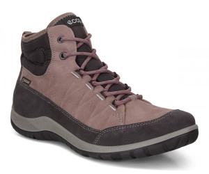 eb4771addbf96 Buy Ecco Aspina Mid from £61.01 – Best Deals on idealo.co.uk