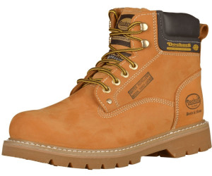 Dockers 23DA004 Combat Boot golden tan ab 44,96