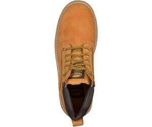 Dockers 23DA004 Combat Boot golden tan ab € 60,00