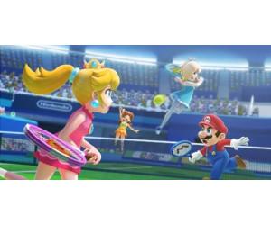 Mario Sports Superstars (3DS) au meilleur prix sur idealo.fr