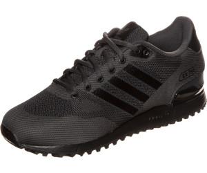free shipping e6182 52a42 adidas zx 750 wv 46 günstig - sommerprogramme.de
