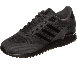 sports shoes c8ed0 ca2a6 spain new adidas zx 750 5b305 9763c