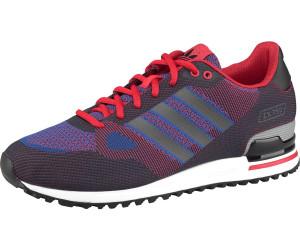 miglior prezzo scarpe adidas zx 750