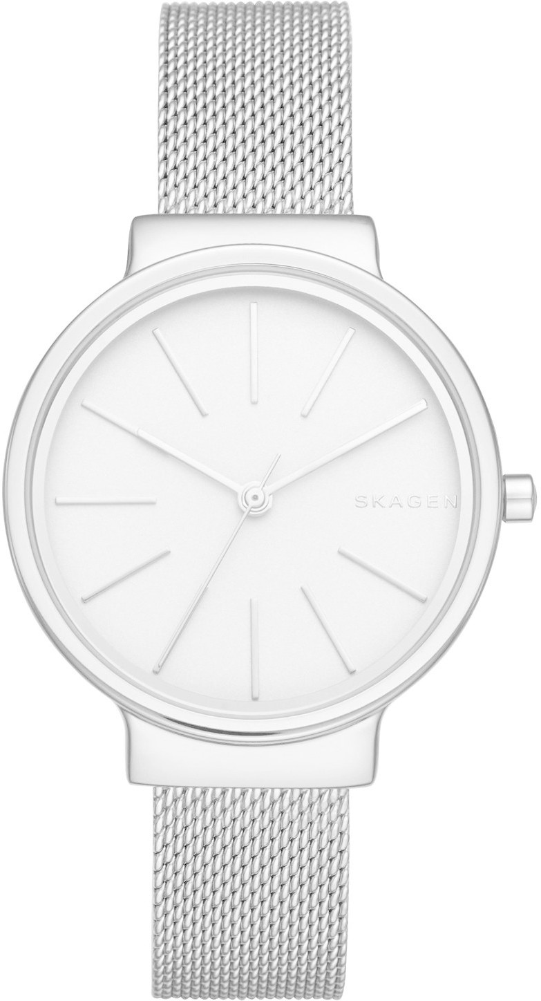 Skagen Ancher (SKW2478)