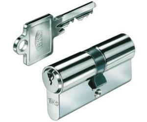 Messing-Schließzylinder70 mm
