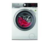 Feder Bottichaufhängung Waschmaschine ORIGINAL Electrolux AEG 1327684104