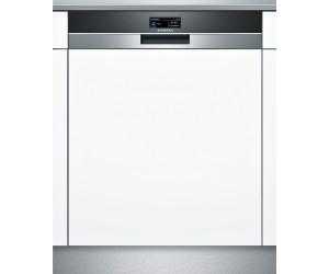 Siemens SN578S36TE a € 904,00 | Miglior prezzo su idealo