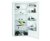Aeg Kühlschrank Türanschlag Wechseln : Kühlschrank mit wechselbaren türanschlag preisvergleich günstig
