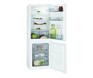 Aeg Kühlschrank Gefrierkombination Einbau : Aeg scb ls ab u ac preisvergleich bei idealo