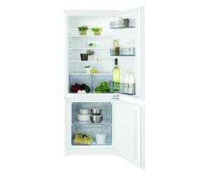 Aeg Kühlschrank Produktnummer : Aeg scb ls ab u ac preisvergleich bei idealo