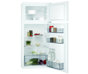 Aeg Kühlschrank Santo Bedienungsanleitung : Aeg sdb as ab u ac preisvergleich bei idealo