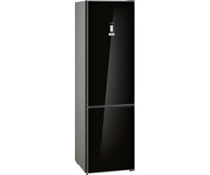 Siemens Kühlschrank 45 Cm Breit : Siemens kg fsb ab u ac preisvergleich bei idealo