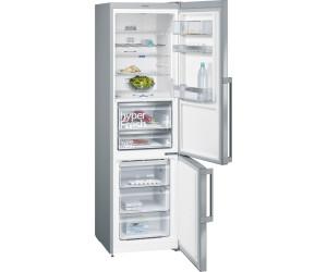 Siemens Kühlschrank Datenblatt : Siemens kg fpi ab u ac preisvergleich bei idealo
