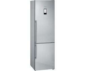 Kühlschrank Siemens : Siemens kg fpi ab u ac preisvergleich bei idealo