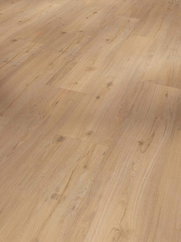 vinylboden angebot excellent parador vinylboden basic eiche variant nachbildung with vinylboden. Black Bedroom Furniture Sets. Home Design Ideas
