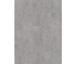 Parador Beton Grau Fliesenoptik Vinyl Basic 4 3 Ab 48 13