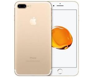 8de92a688e7 Apple iPhone 7 Plus desde 349,99 € | Julio 2019 | Compara precios en ...