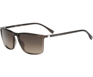 Hugo Boss Black Boss 0665/S TU4 HD 57-16 pvlyyP