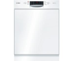 Bosch SMD46IW03E