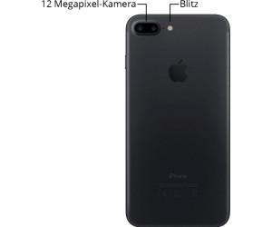 apple iphone 7 plus 32gb schwarz ab 513 27. Black Bedroom Furniture Sets. Home Design Ideas