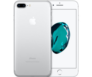 Apple Iphone 7 Plus 128gb Silber Ab 1 261 55 Preisvergleich Bei Idealo De