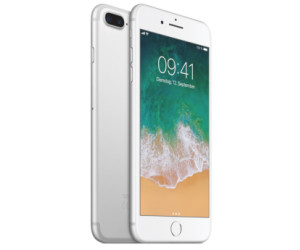 iphone 6s vertrag idealo