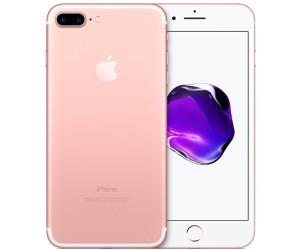 Apple Iphone 7 Plus 128gb Gold Ab 1 502 78 Preisvergleich Bei Idealo De