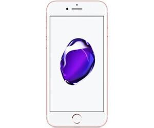 87206aab847 Apple iPhone 7 32 GB oro rosa desde 239,99 € | Compara precios en idealo