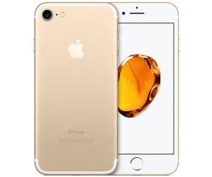 f5fd031c81b904 Apple iPhone 7 au meilleur prix sur idealo.fr