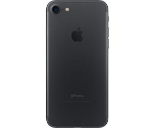 apple iphone 7 ab 564 40 preisvergleich bei. Black Bedroom Furniture Sets. Home Design Ideas