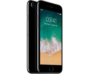apple iphone 7 128gb schwarz ab 539 00 preisvergleich. Black Bedroom Furniture Sets. Home Design Ideas