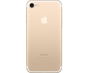apple iphone 7 128gb gold ab 562 18 preisvergleich bei. Black Bedroom Furniture Sets. Home Design Ideas
