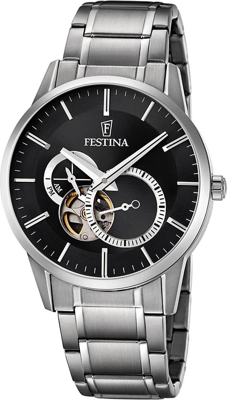 Festina F6845/4
